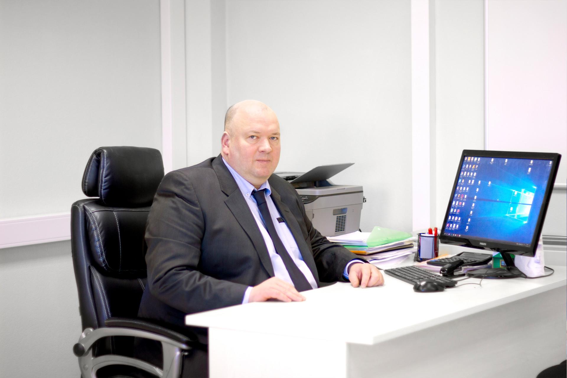 Филичев Евгений Евгеньевич